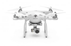drone-cindapa