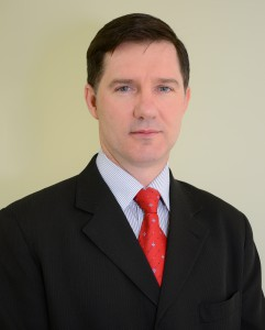 Carlos Köhler